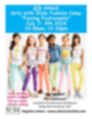 fashioncamp2020.jpg