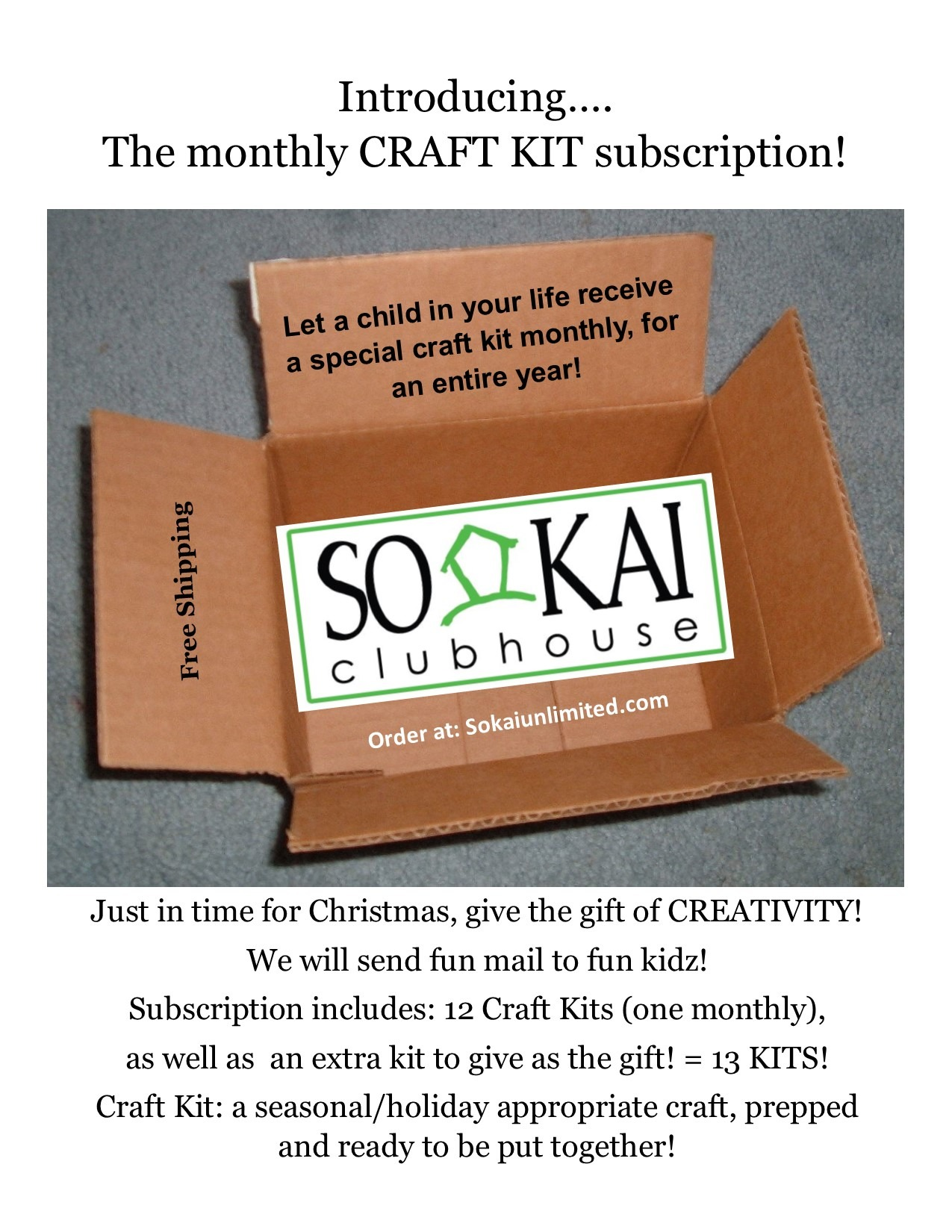 monthly-subscription-flyer-craft-kit_edi