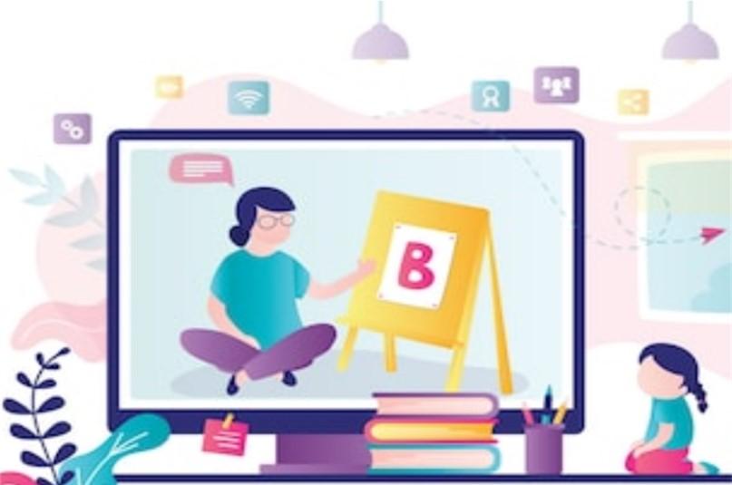 sarah virtual classroom