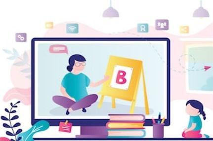 sarah virtual classroom.jpg
