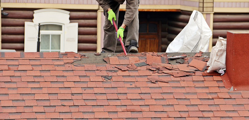 APD Roofing - Website Updates Home page - Blog.png