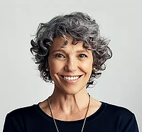 Portrait of Senior Woman.webp