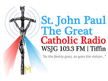 SJPTG RADIO LOGO FINAL-B REV 4-18-15 NEW