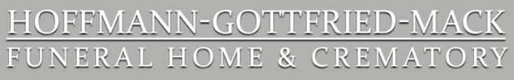 Hoffman Gottfried - logo.png
