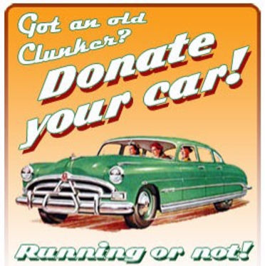 Donate your car_edited_edited.jpg