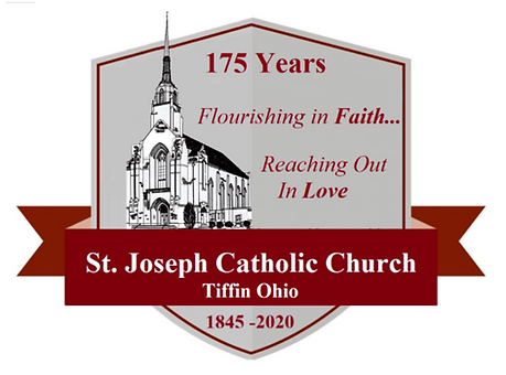 St. Joseph - logo 175 years.png