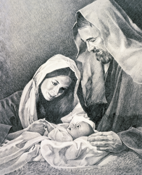 Holy Family drawing.png