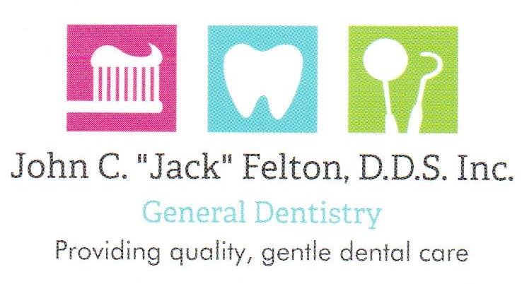Dr Jack business card - cropped.jpg