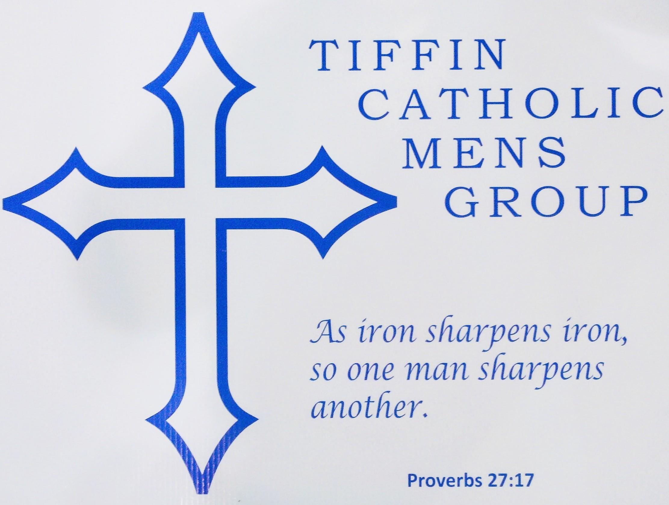 TCMG - logo cropped.jpg