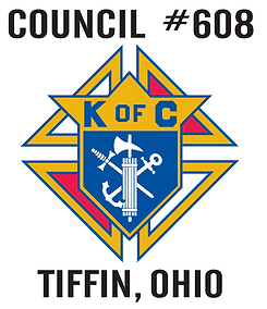 council 608 tiffin ohio - logo.png