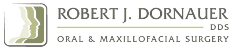 Robert Dornauer DDS - logo.png