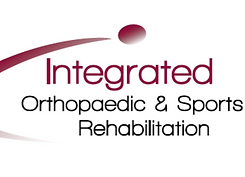 Integrated%20Ortho%20-%20logo_edited.png