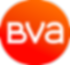 Logo_new_BVA_RVB.png