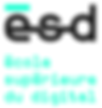 logo-esd.png