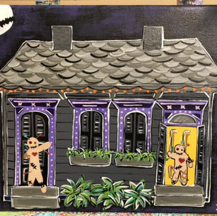goth bunny voodoo house.jpg