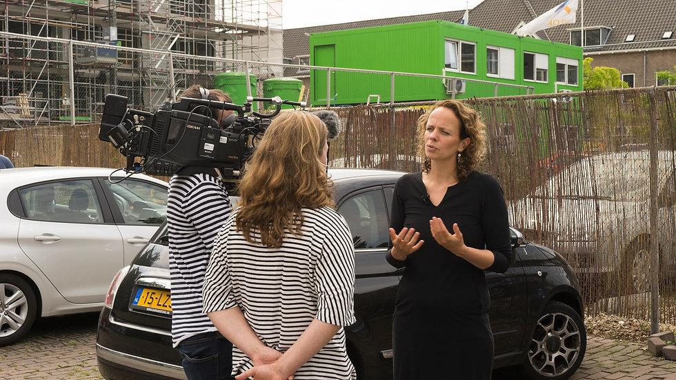 pers RTV Arnhem.jpg
