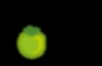 De Blauwe Tomaat | Groen.png