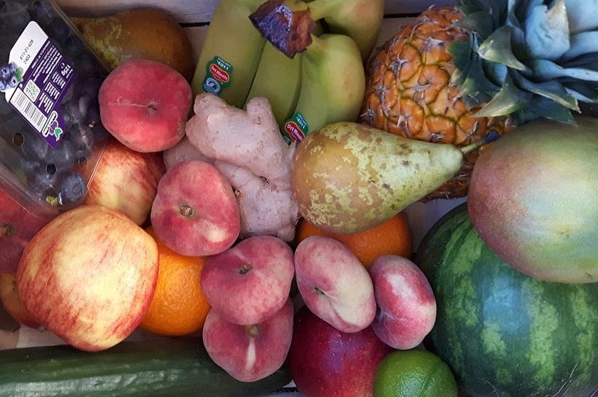 fruit_op_je_werk.jpg