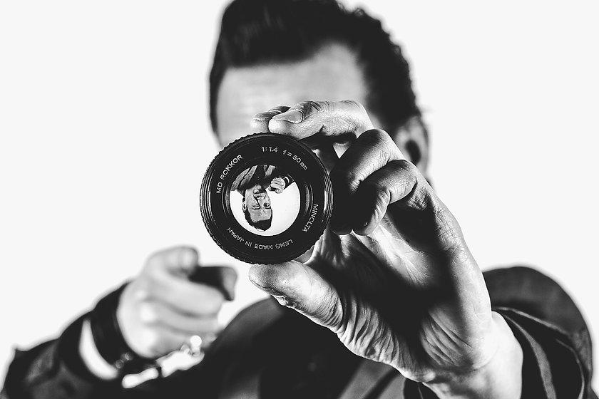 Selfportrait_Throughthelens-HR-7501.jpg