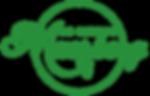 DENIEUWE MAESBERG logo design.PNG