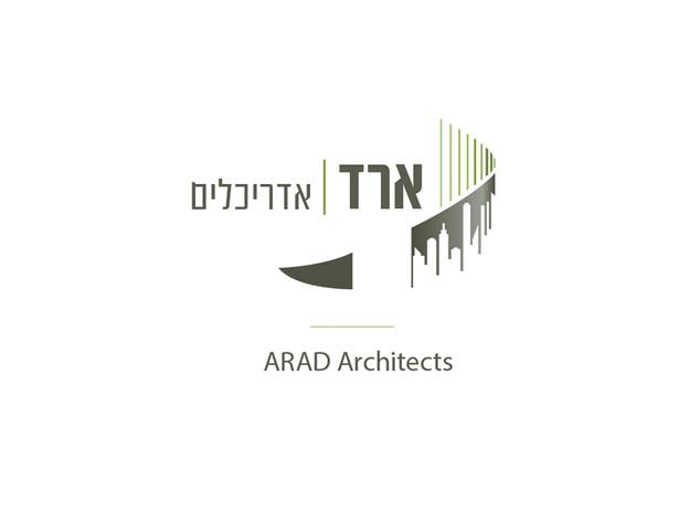 Arad Architects