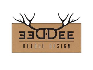 DeeDee Design