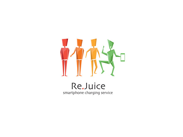 Re.Juice