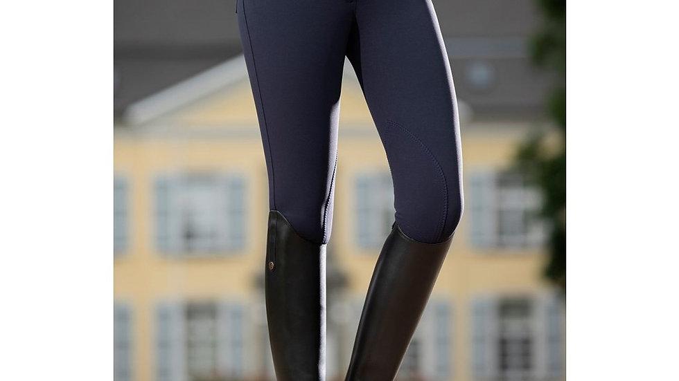 Pantalon -LG Basic- basanes en tissu