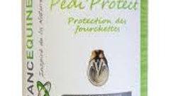 Pedi' Protect protection des fourchettes