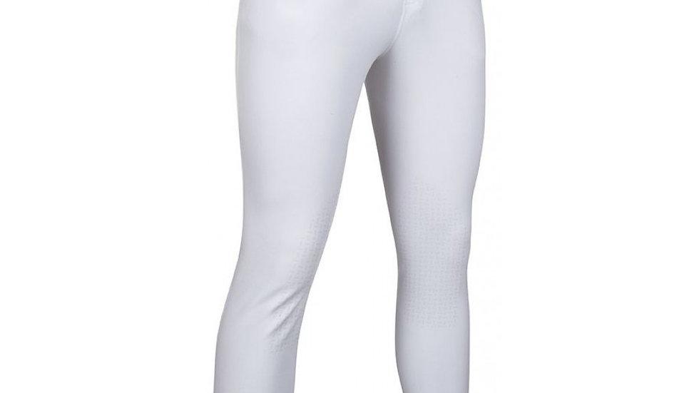 Pantalon homme -San Lorenzo- basanes en silicone