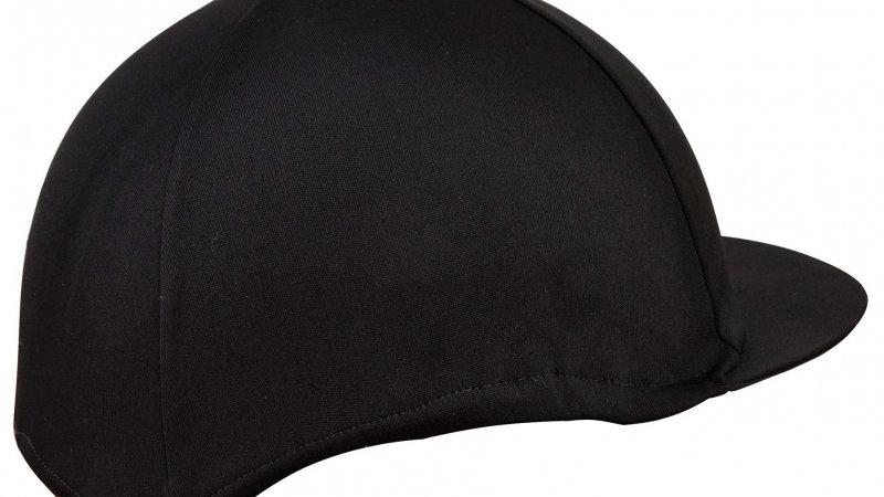 Toque nylon pour casque Cross