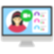 Video Conference Icon.png