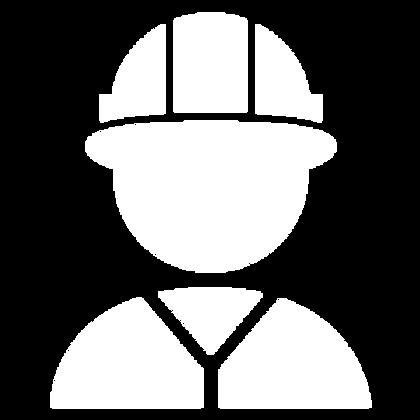 Worker Transparent.png