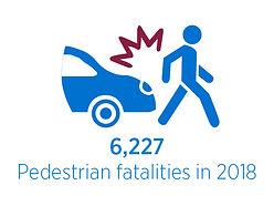 Pedestrian Fatalities.jpg
