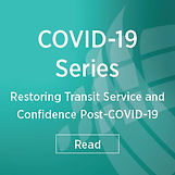 Transit Recovery - Cover.jpg