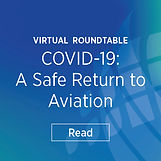 Aviation2 Roundtable - Cover.jpg