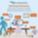 WorkingRemote Graphic.jpg