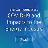 Energy Roundtable - Cover.jpg