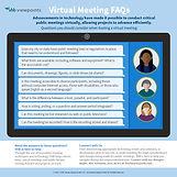VirtualMeetings Graphic.jpg