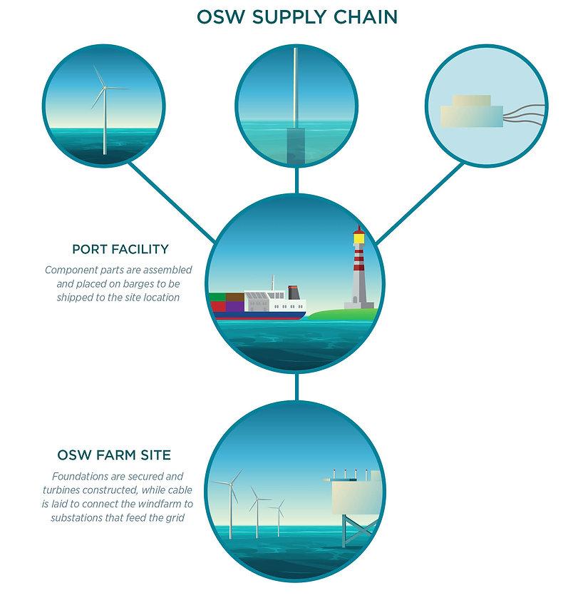 OSW Supply Chain.jpg