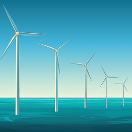 Offshore Wind - Cover2.jpg