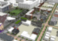 Parramore project photo_highrez.jpg
