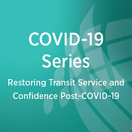 Transit Recovery - Cover2.jpg