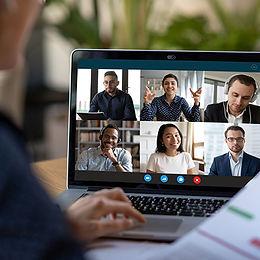 VirtualMeeting - 2 Cover2.jpg