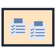 TO Do List Icon.png