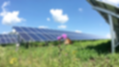 Solar Facilities