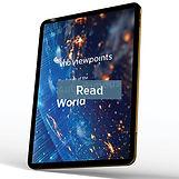AW Ebook.jpg