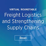 Freight Roundtable - Cover.jpg