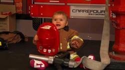 pompierscarrefour13