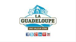 La Guadeloupe - Vidéo promotionnelle